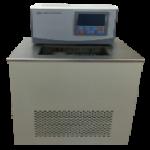 Refrigerated Circulator LB-35RC