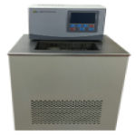 Refrigerated Circulator LB-76RC