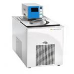 Refrigerated Thermostatic Water bath LB-12RHB
