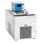 Refrigerated Thermostatic Water bath LB-21RHB