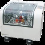 Refrigerating Shaker Incubator LB-40RSI