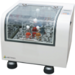 Refrigerating Shaker Incubator LB-41RSI
