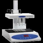 Sample concentrator LB-11SC