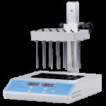 Sample concentrator LB-13SC