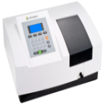 Scanning Visible Spectrophotometer LB-50SVS