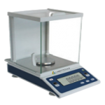 Sensor Analytical Balance LB-20AWL