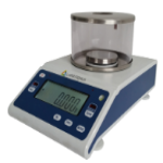 Sensor Analytical Balance LB-21AWC