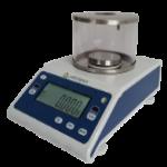 Sensor Analytical Balance LB-22AWC