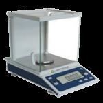 Sensor Analytical Balance LB-24AWL
