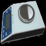 Sensor Analytical Balance LB-31AWO