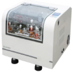 Shaker Incubator LB-39BSI