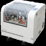Shaker Incubator LB-40BSI