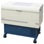 Shaker incubator LB-55FSI