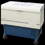 Shaker incubator LB-58FSI
