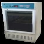 Shaking Incubator LB-10SI