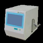 Slide printer LB-10SLP