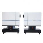 Spray Particle Size Analyzer LB-11SPSA