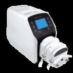 Standard Peristaltic Pump LB-12SPP