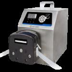 Standard Peristaltic Pump LB-16SPP