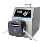 Standard Peristaltic Pump LB-17SPP