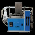 Sulfur Content Tester (Quartz-Tube method) LB-11SCT