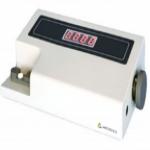 Tablet Hardness Tester LB-10THT