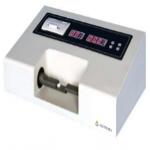 Tablet Hardness Tester LB-20THT