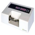 Tablet Hardness Tester LB-21THT