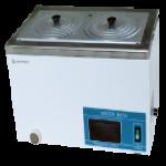 Thermostatic Water Bath LB-11TWB