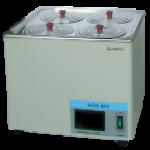 Thermostatic Water Bath LB-13TWB