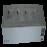 Thermostatic Water Bath LB-14TWB
