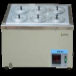 Thermostatic Water Bath LB-16TWB