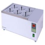 Thermostatic Water Bath LB-18TWB
