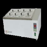 Thermostatic Water Bath LB-19TWB
