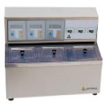 Thermostatic Water Bath LB-30TWB