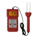 Tobacco Moisture Meter LB-10TMM
