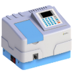 UV-Visible Spectrophotometer LB-23UVS