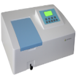 UV-Visible Spectrophotometer LB-28UVS