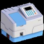 UV-Visible Spectrophotometers LB-12UVS