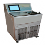 Vacuum Tissue Processor LB-11VTP