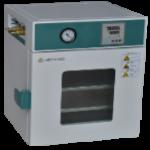 Vacuum drying oven LB-11VDO