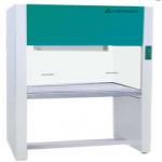 Vertical Laminar Flow Cabinet LB-12LFV