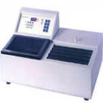 Water Bath and Slide Dryer LB-10WSD