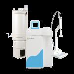 Water Purifier LB-21WP