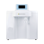 Water Purifier LB-31WP