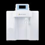 Water Purifier LB-32WP