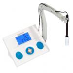 pH Meter LB-11PHM