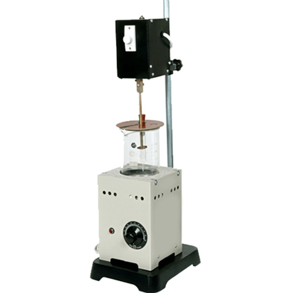 Aniline Point Tester