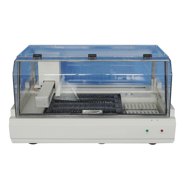 Automated Immunohistochemistry Stainer