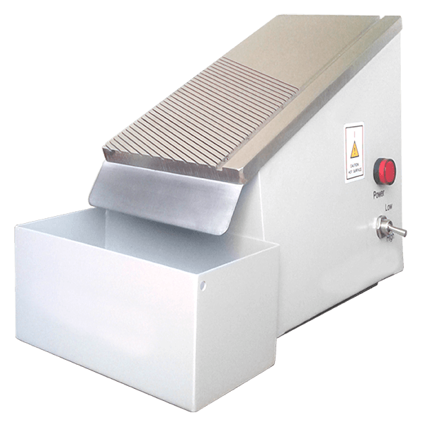 Paraffin Block Trimmer